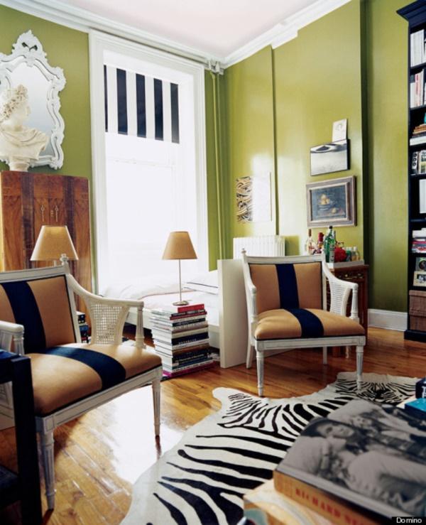 furniture arrangement ideas0161