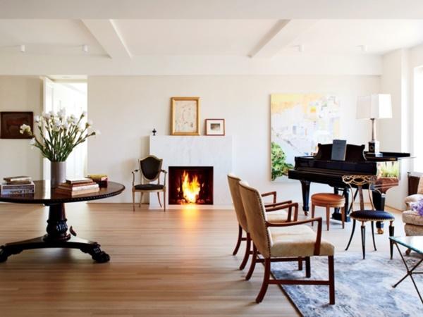 furniture arrangement ideas0171