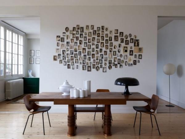furniture arrangement ideas0181