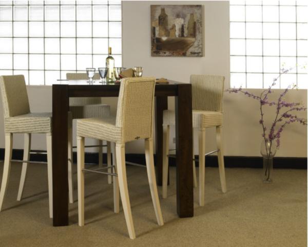 furniture arrangement ideas0201