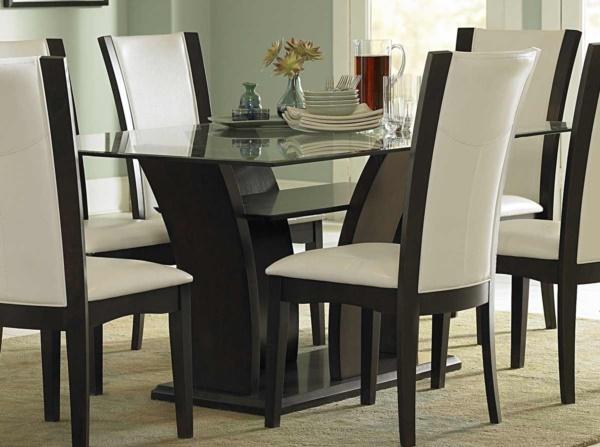 furniture arrangement ideas0231