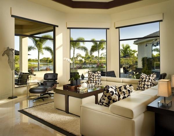 furniture arrangement ideas0251