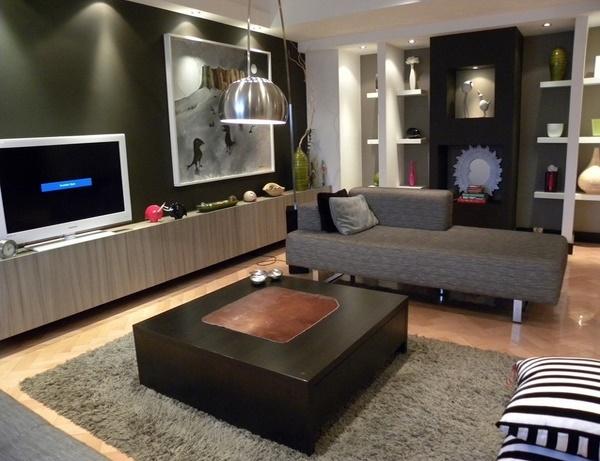 furniture arrangement ideas0261