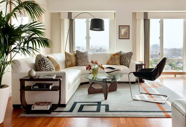 furniture arrangement ideas0271