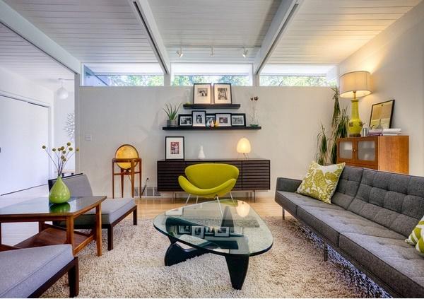 furniture arrangement ideas0281