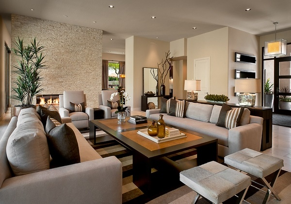 furniture arrangement ideas0291