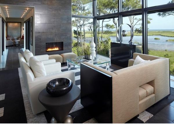furniture arrangement ideas0301