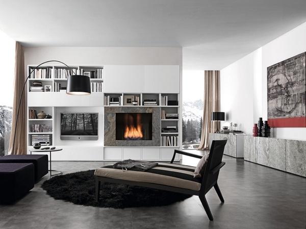 furniture arrangement ideas0311