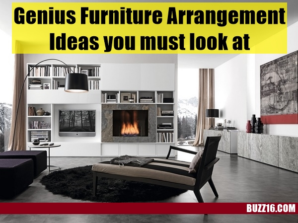 furniture arrangement ideas0311