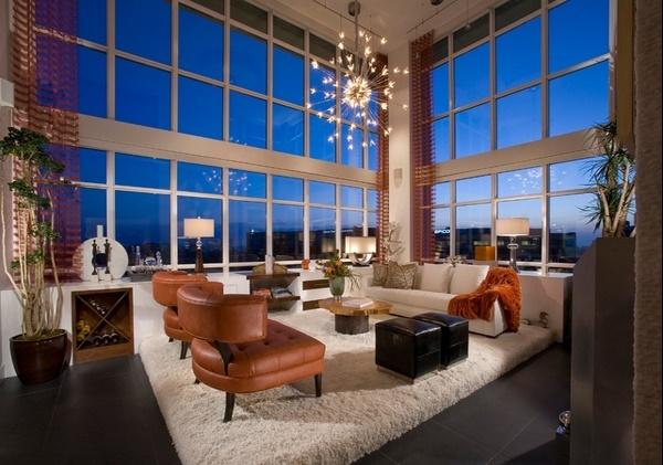 furniture arrangement ideas0321