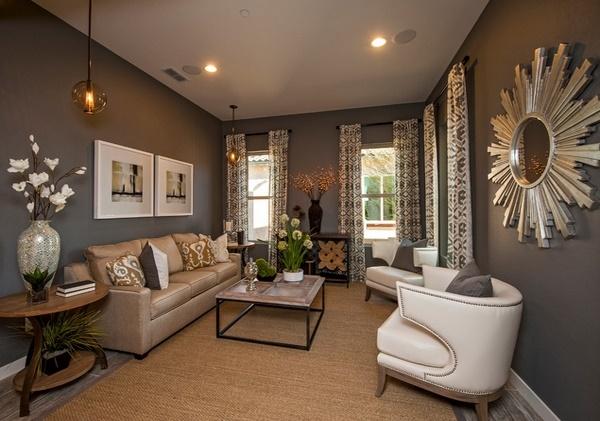 furniture arrangement ideas0331
