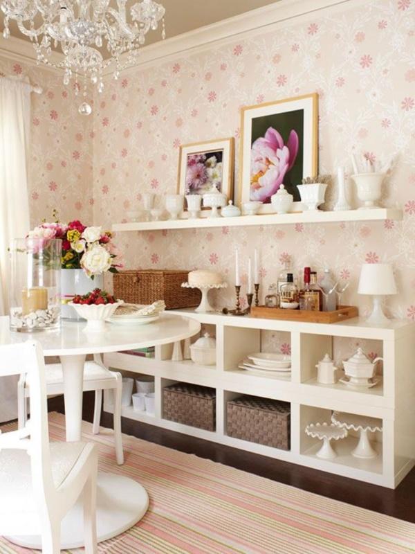 furniture arrangement ideas0351