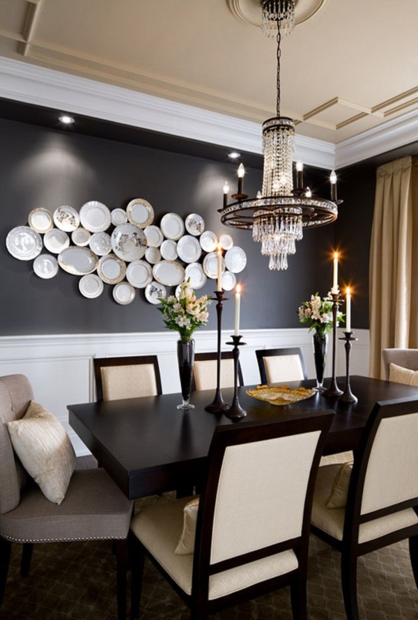 furniture arrangement ideas0371