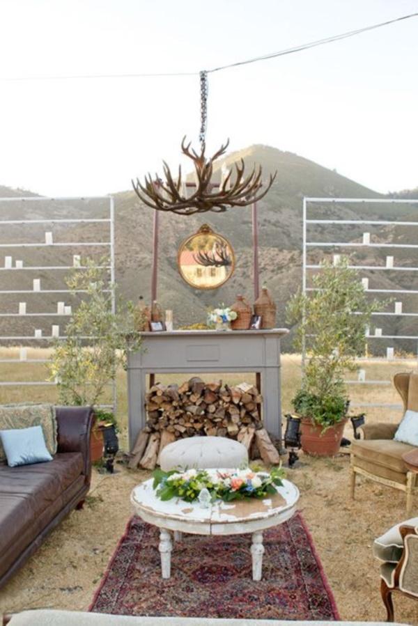 furniture arrangement ideas0381