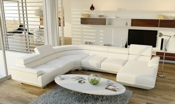 furniture arrangement ideas0391