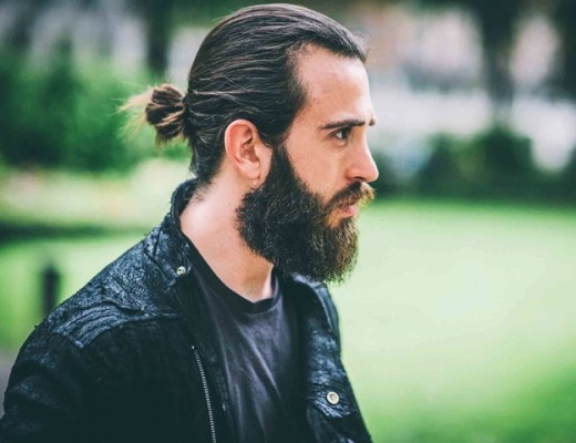 long-hair-men-best-hairdo