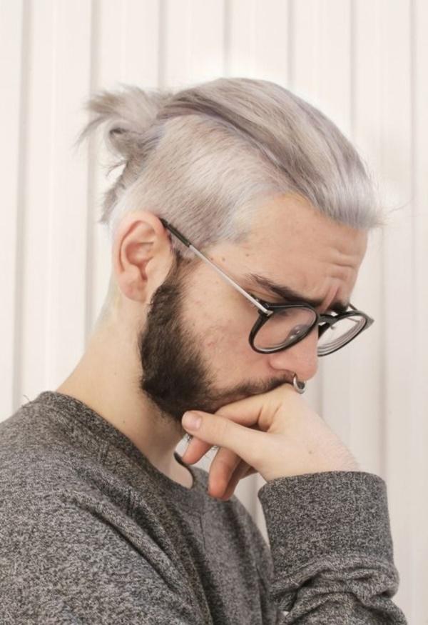 men's hairstyles0041
