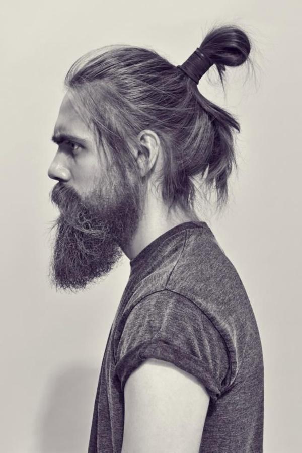 men's hairstyles0051