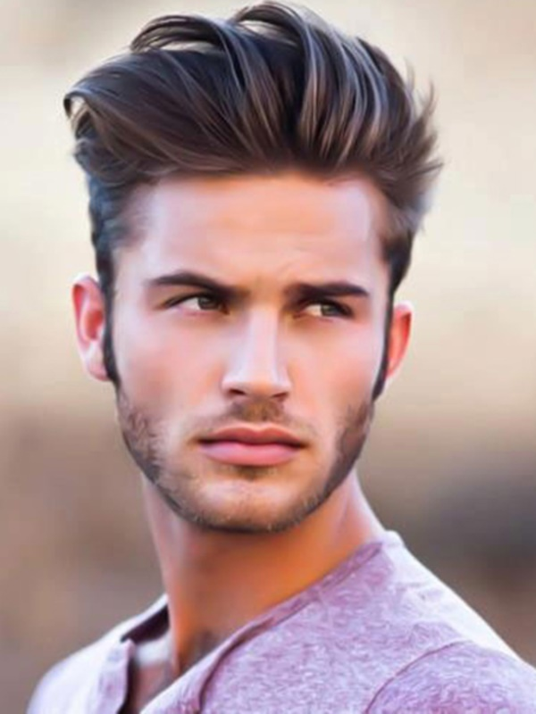 men's hairstyles0101