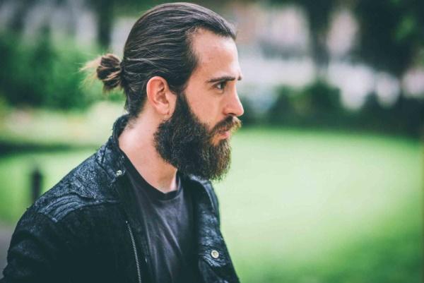men's hairstyles0111