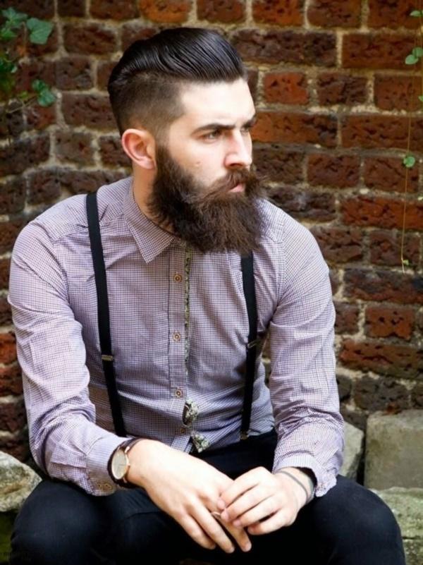 men's hairstyles0161