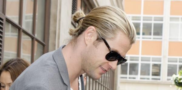 men's hairstyles0181