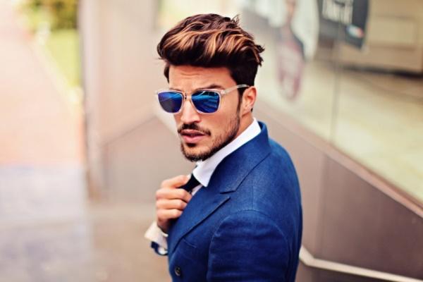 men's hairstyles0211