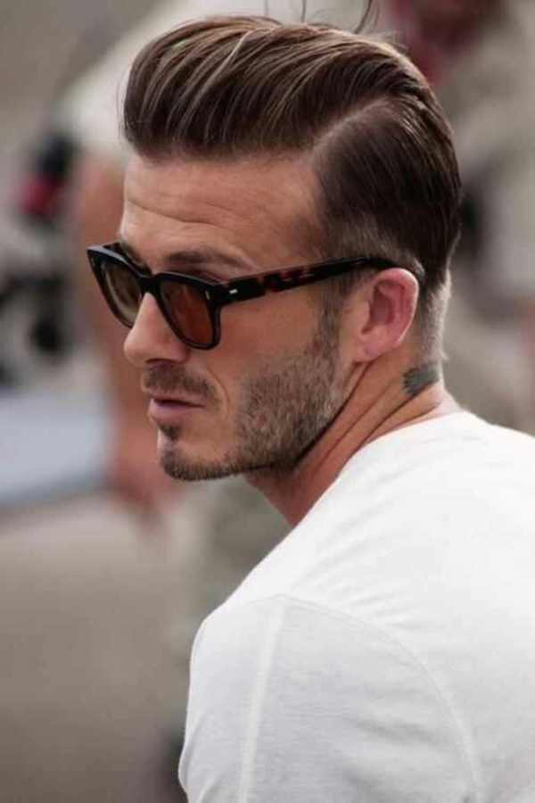 men's hairstyles0221