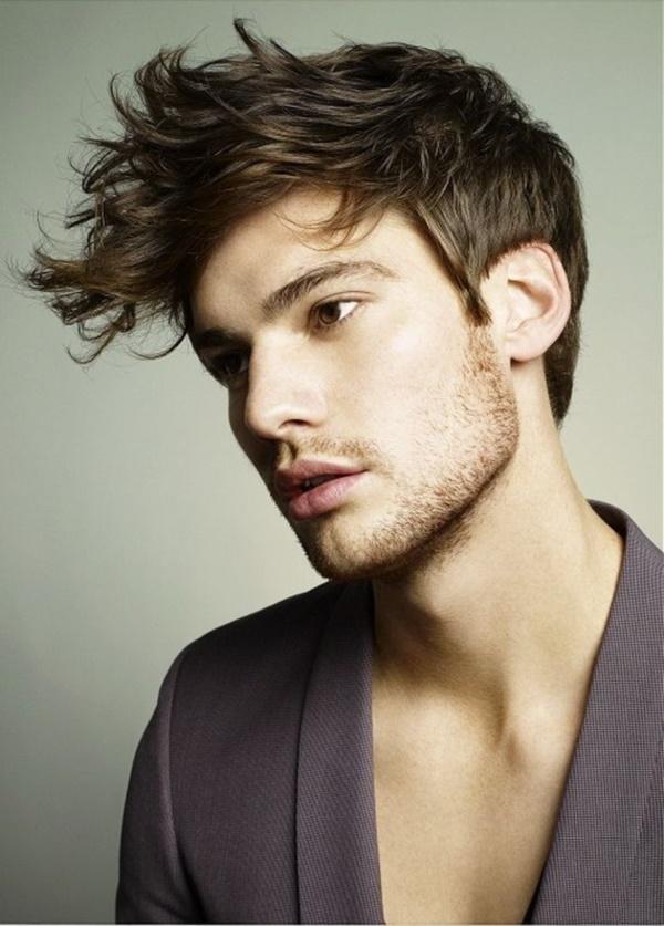 men's hairstyles0231