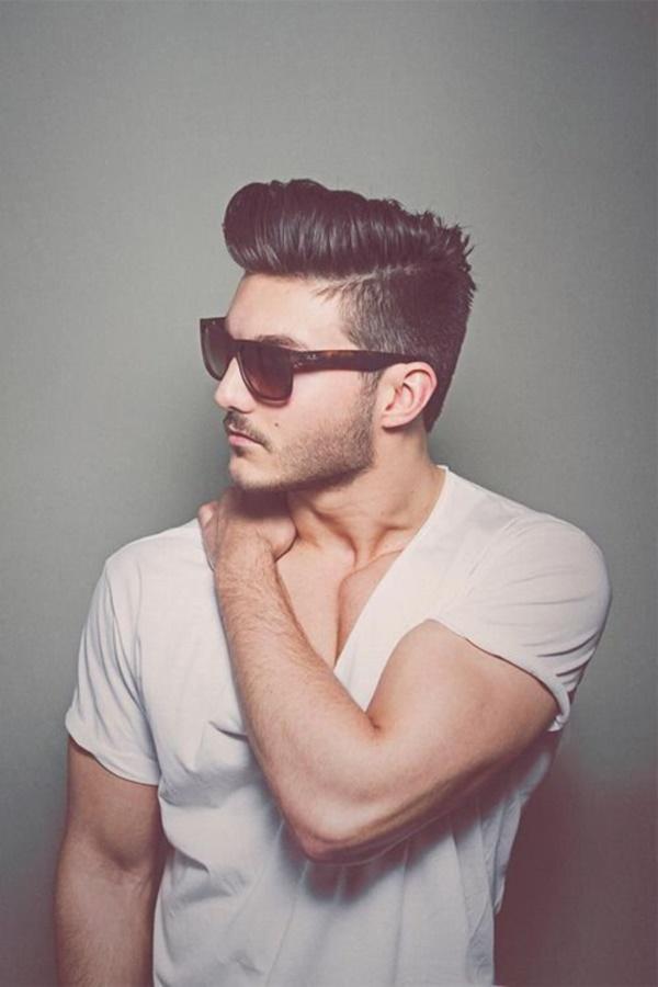 men's hairstyles0291