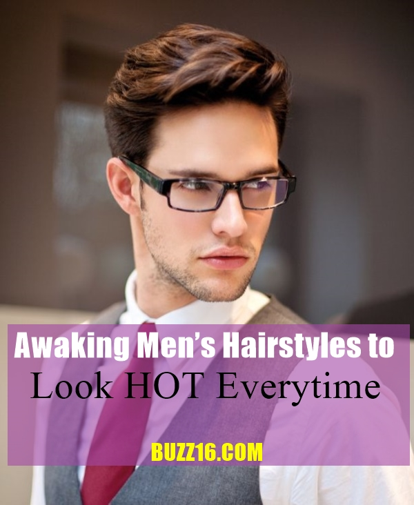 men's hairstyles0331