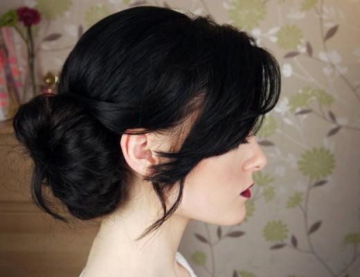 messy-side-bun-hair-tutorial