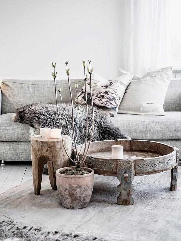 modern furniture ideas0001