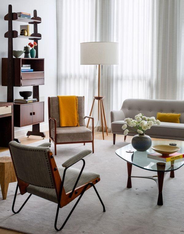modern furniture ideas0021