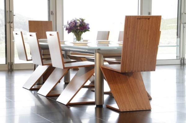 modern furniture ideas0031