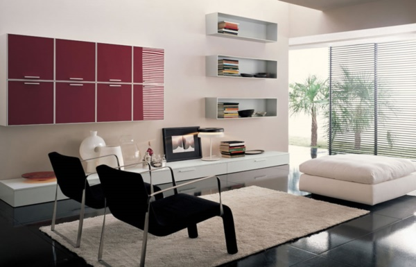 modern furniture ideas0041