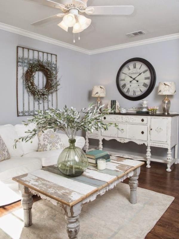 modern furniture ideas0071