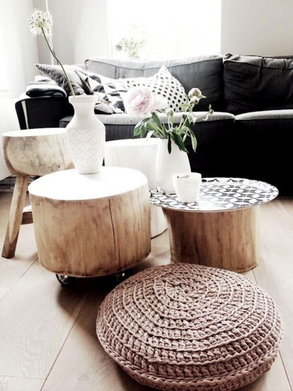 modern furniture ideas0141
