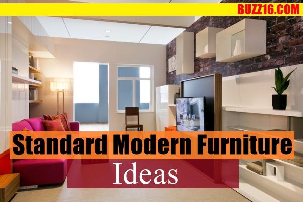 modern furniture ideas0171