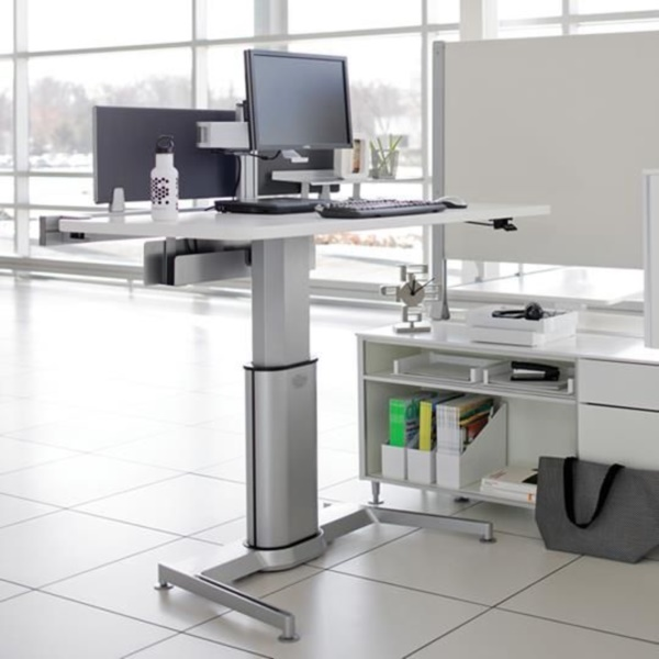 modern furniture ideas0211