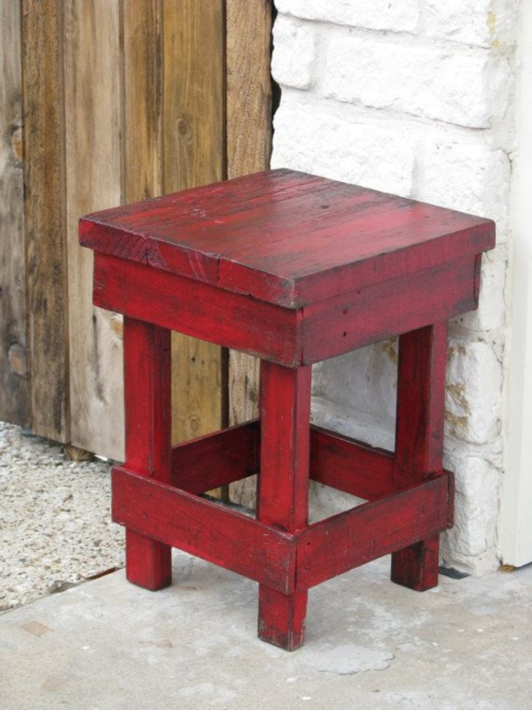 modern furniture ideas0271