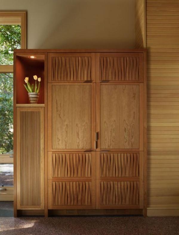 modern furniture ideas0321