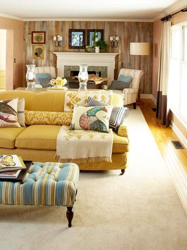 modern furniture ideas0381