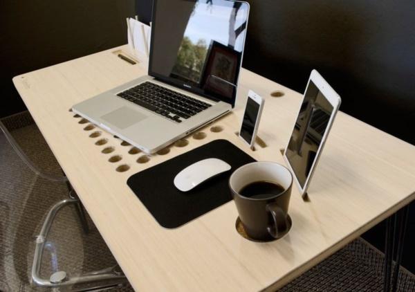 modern furniture ideas0421