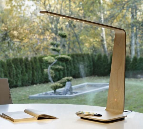 modern furniture ideas0451