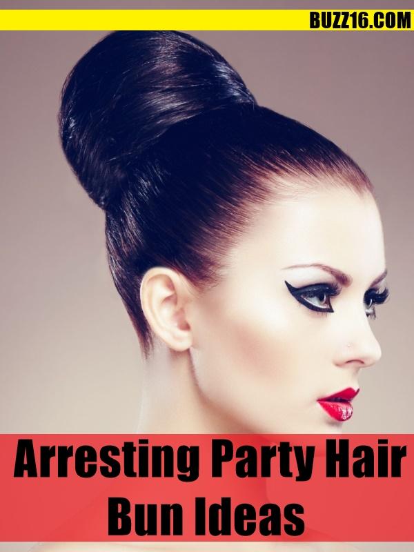 party buns0261
