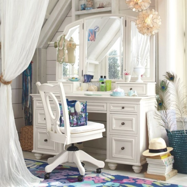 shabby home decor ideas0001