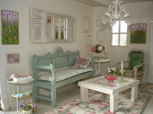 shabby home decor ideas0201