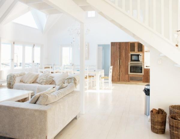 shabby home decor ideas0211