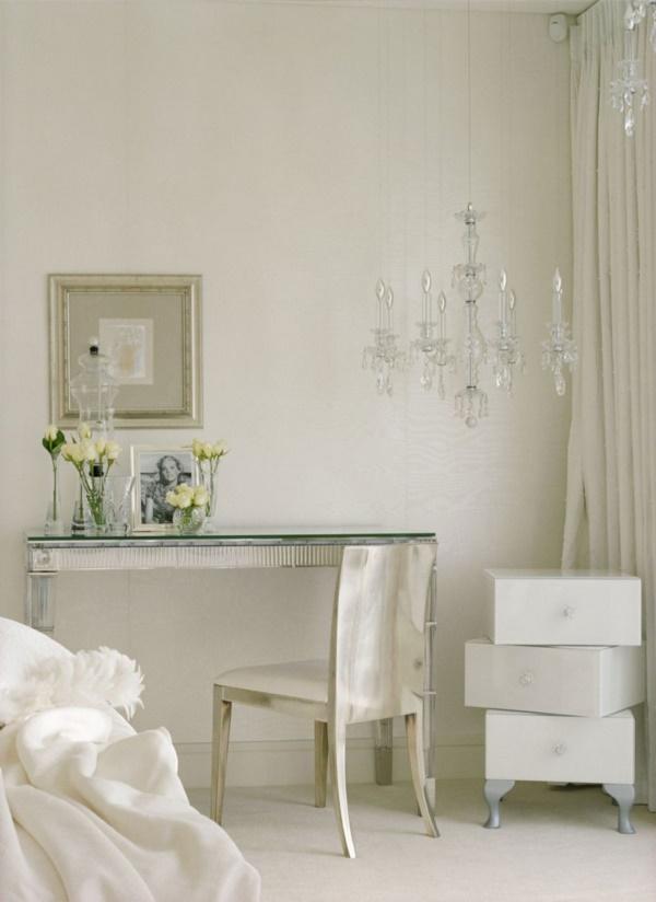 shabby home decor ideas0221